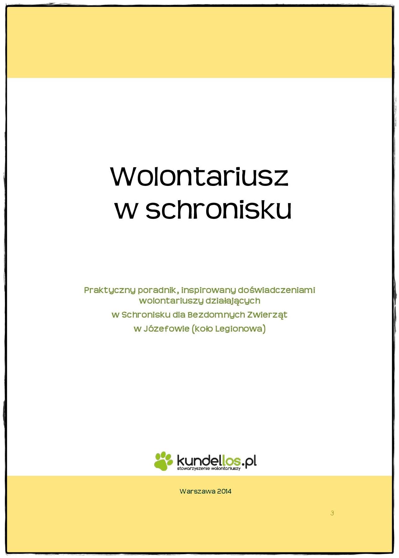 Wolontarius1-page-001