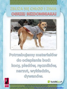 zbiórka-zima1