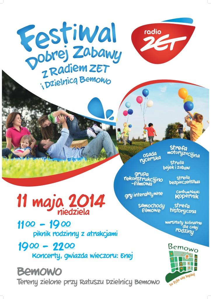 FestiwalDobrejZabawy2014_11-19-page-001