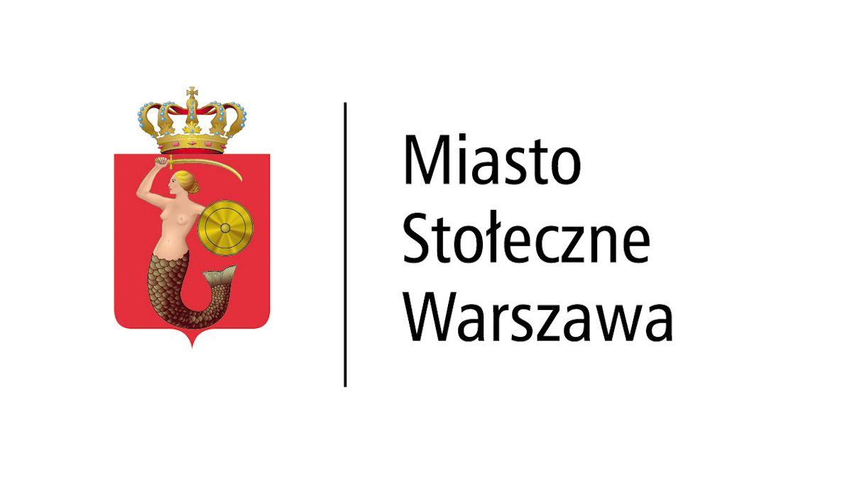 miasto-stoleczne-warszawa-logo-2012-12-08